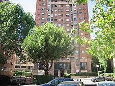 Pisos en alquiler Madrid, Peñagrande