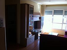 Appartamenti in affitto Oviedo, Teatinos