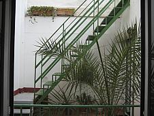 Casas en alquiler Granada, Albaicin