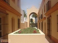 Casas en alquiler San Fernando