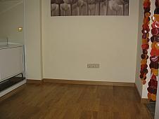 vistas-estudio-en-alquiler-en-olvido-almendrales-en-madrid-129346192