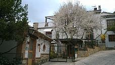 Casas Iruela (La)
