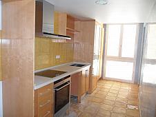 Apartamentos Dénia, Les Roques
