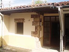 Häuser Comillas
