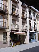 Appartamenti Burgo de Osma-Ciudad de Osma