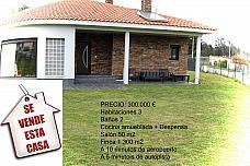 Logements Castrillón