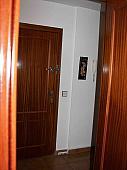 /fotos/fotos280/img/u147038/u147038-4879187-125103485.jpg