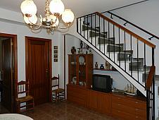 Cases Montefrío