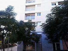 Flats Barcelona, El Turó de la Peira