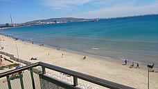 Apartamentos Algeciras
