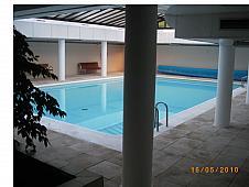 Estudios Rozas de Madrid (Las)