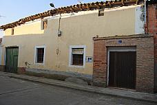 Wohnungen Frechilla