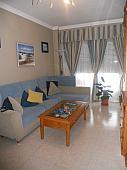 salon-piso-en-venta-en-pedro-sanchez-santidad-baja-130429926