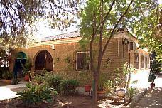 Casas San josé de la rinconada