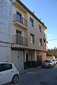 Viviendas en alquiler Pozo Alcón