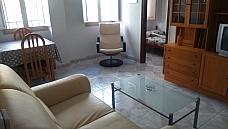 piso-en-alquiler-en-villanueva-de-castellon-marxalenes-en-valencia