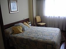 Apartamentos Sada