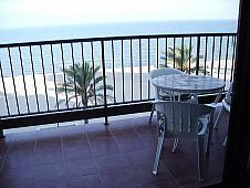 Pisos en alquiler de temporada Campello (el), Playa Mucha Vista