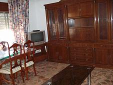 Casas en alquiler Paracuellos de Jarama