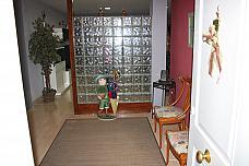 vestibulo-casa-en-alquiler-en-maestro-chapi-burjassot-130981090