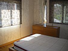 dormitorio-piso-en-alquiler-en-ntra-sra-de-fatima-carabanchel-en-madrid-130989316