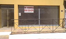 Locales en alquiler Churriana