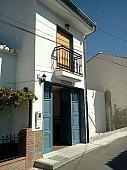 Casas Loja