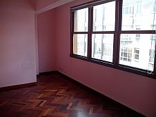 Pisos en alquiler Coruña (A), Agra del Orzan