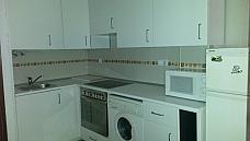 Appartamenti in affitto Oviedo, Pumarin