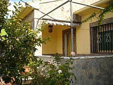 Casas Cosuenda