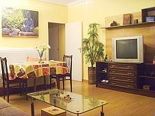 Appartamenti in affitto Hervás