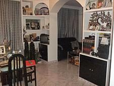 Viviendas en alquiler opción compra Sevilla, Torreblanca