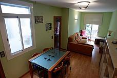 comedor-piso-en-alquiler-en-pujades-el-poblenou-en-barcelona-209946741