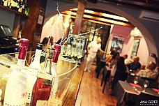 Restaurantes en traspaso Reus