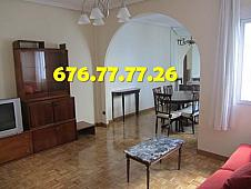 flat-for-rent-in-palencia-cuatro-caminos-in-madrid