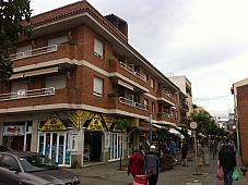 Edificios Pineda de Mar, Pineda de Mar Pueblo
