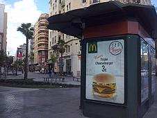 Locales comerciales  baratos Málaga