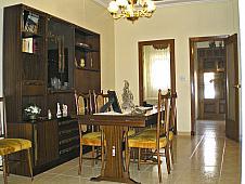 Alquiler con opción a compra en Pobla de Vallbona (la)
