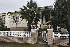 Casas en alquiler Calafell, Bellamar