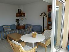 Apartamentos Alicante/Alacant, Centro