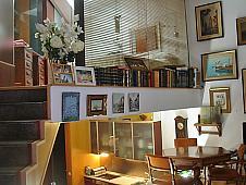 comedor-estudio-en-venta-en-bonaplata-sarria-en-barcelona-132389169