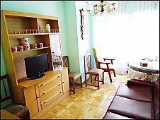 appartamento-en-vendita-en-mayor-centro-catedral-en-palencia