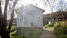Casas Oviedo