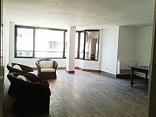 salon-piso-en-alquiler-en-belgica-el-pla-del-real-en-valencia-132488183