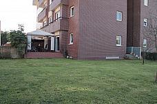 Petits appartements Muriedas