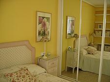Appartamenti in affitto Bembibre