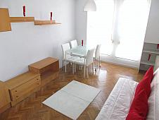 salon-piso-en-alquiler-en-bravo-murillo-castillejos-en-madrid-133022957