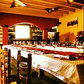 Restaurantes en traspaso Renau