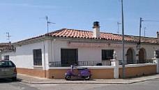 Casas Móra la Nova