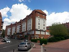 Apartamentos Guadalajara